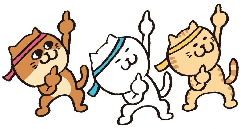 団体戦、みんなで頑張ろう! | 清水卓球スポーツ少年団